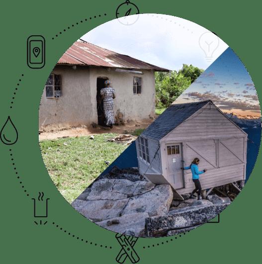 BioLite | Outdoor & Off-Grid Energy | Charlotte | NC | EMPWRSolar